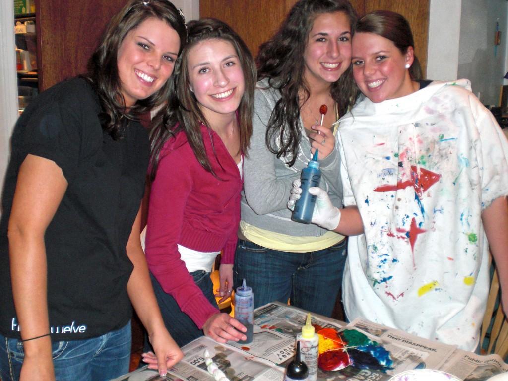 tie dye party2